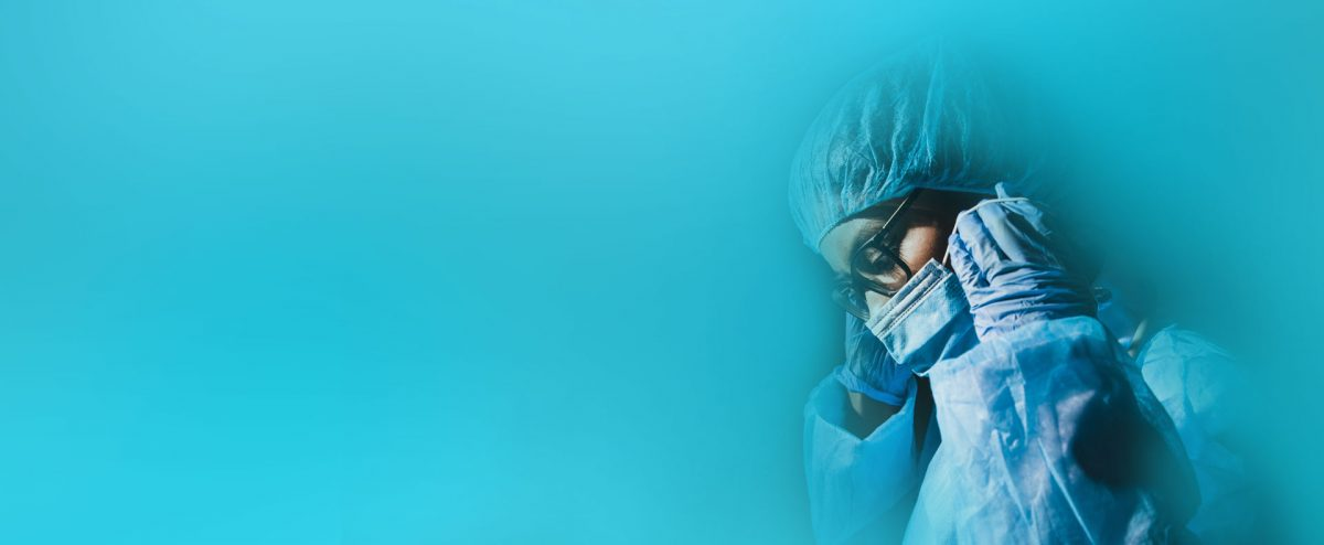 background-page-detail-blur-blue-doctor-2-1200x494.jpg